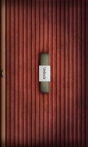 Storage Warfare: Gamblers  screenshots 4