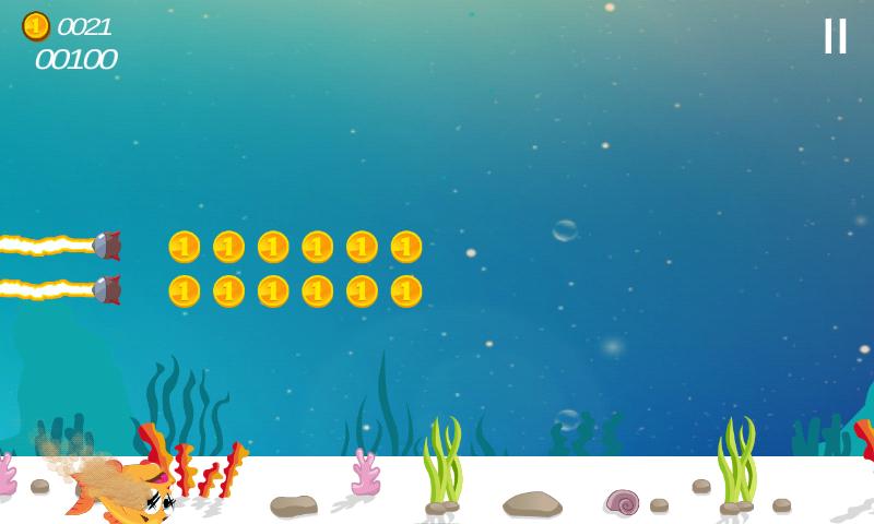 Fish aquarium game free android apps on google play for Fish aquarium games