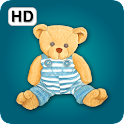 Babysitting Guide [HD] icon