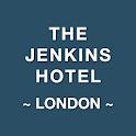 Jenkins Hotel icon