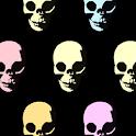 Polka Dots LWP icon