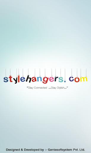 Stylehangers