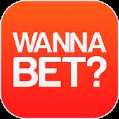 Wanna Bet ?