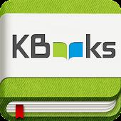 KBooks 케이북스