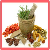 Home Ayurveda Remedies For You