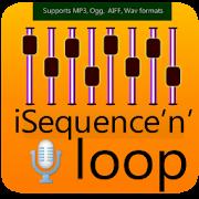 iSequenceNLoop