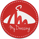 Your Closet Smart Fashion Apps On Google Play