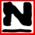 Nagbag Nagios Client icon