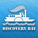 Discovery Bay by DeltaSunTimes logo