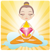 Blissify Me Guided Meditation