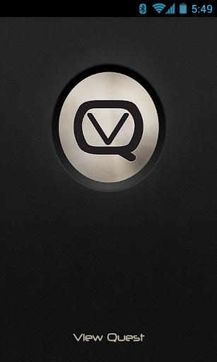 VQ View Quest