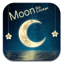 D-Moon GO Locker Reward Theme icon
