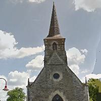 photo de église Saint-Léon