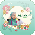 Hijab Tutorial with Pictures icon