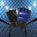 MMA Fight Night icon