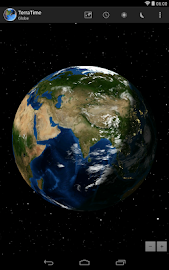 TerraTime Screenshot 9