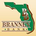 Brannen Bank icon