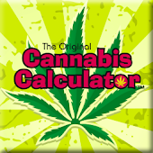 Cannabis Calculator