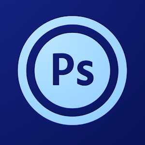 скачать бесплатно Photoshop— в рамках школьной программы