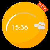 Primium Pro for Zooper