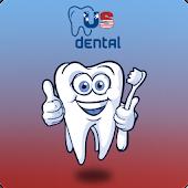 US Dental