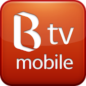 B tv mobile (tab)