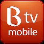 B tv mobile (tab)