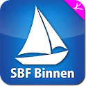 SBF Binnen Trainer 2016 icon