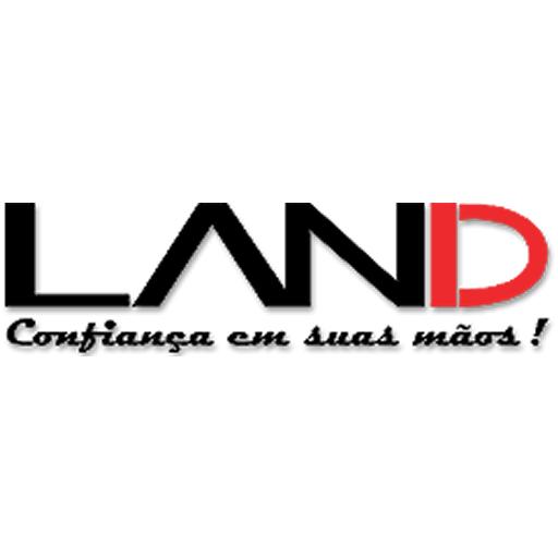 ChavesLand LOGO-APP點子