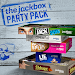 The Jackbox Party Pack Icon