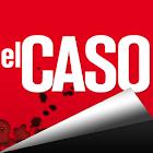 El Caso icon