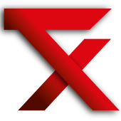 Travel-X