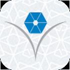 QIIC ISLAMIA icon