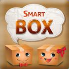 SmartBOX icon