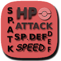 PokeManager icon
