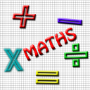 Basic Math Operations APK