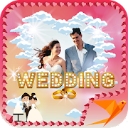 App Wedding Photo Frame Pro Free APK for Windows Phone