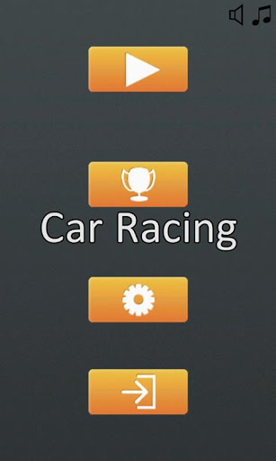 Car Racing for PC