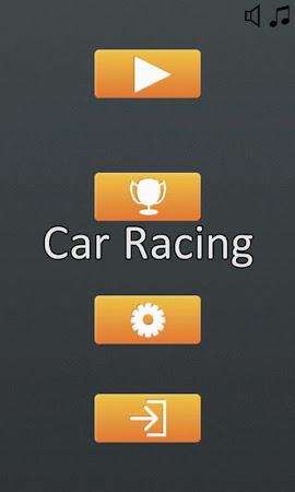 Car Racing 16 screenshot 32493