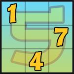 Sudoku 1.0.9 Apk