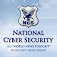 National Cyber Security 3.0
