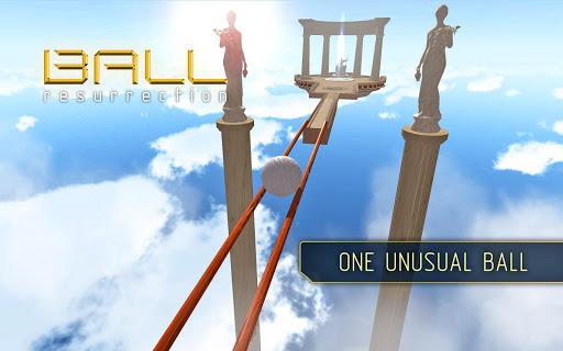 Ball Resurrection 1.9.0 screenshots 1