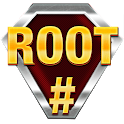 Root or Not icon