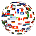 TransZilla Translator logo