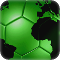 run Football Manager (soccer) logo