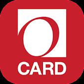 Overstock MasterCard
