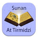 Sunan At Tirmidzi Indonesia icon