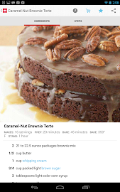 Must-Have Recipes from BHG Screenshot 17