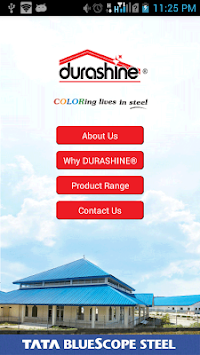 Download Durashine APK Latest Version App For Android Devices