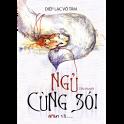 Ngu cung soi (full) icon